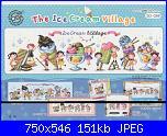 Giapponesi/Coreani-soda-so-g66-ice-cream-village-jpg