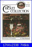 - Generosity & Friendship - The Cricket Collection 237Vicki Hastings - 2003-cricket-collection-237-generosity-friendship-vicki-hastings-2003-jpg