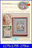 The Cricket's Companion 045 -  Spring-cricket-companion-045-spring-jpg