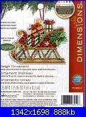 Dimensions 70-08914 Sleigh Ornament-dimensions-70-08914-sleigh-ornament-jpg