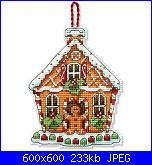 Dimensions 70-8917 Gingerbread House-dimensions-70-8917-gingerbread-house-jpg