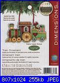 Dimensions 70-08897 Train Ornament-dimensions-70-08897-train-ornament-jpg