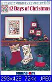 Dimensions 172 12 Days of Christmas-dimensions-172-12-days-christmas-jpg