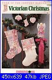 Dimensions 174 Victorian Christmas-dimensions-174-victorian-christmas-jpg