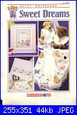 Dimensions 178 Sweet Dreams - Betty Whiteaker-dimensions-178-sweet-dreams-betty-whiteaker-jpg