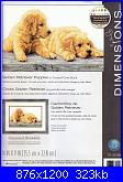 Dimensions 70-35309 - Golden Retriever Puppies-268493-93f34-73936908-u13782-jpg
