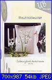 Ulrike Blotzheim UB Design 22 509 Schneeglöckchentraum-ulrike-blotzheim-ub-design-22-509-schneegl%C3%B6ckchentraum-jpg
