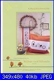 Ulrike Blotzheim UB Design 421 Spaziergang durch Blüten und Bäumen-ulrike-blotzheim-ub-design-421-spaziergang-durch-bl%C3%BCten-und-b%C3%A4umen-jpg