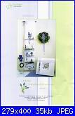 Ulrike Blotzheim UB Design 652 Mein Lavendeltraum-ulrike-blotzheim-ub-design-652-mein-lavendeltraum-jpg