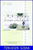 Ulrike Blotzheim UB Design 653 Lavendelduft-ulrike-blotzheim-ub-design-653-lavendelduft-jpg