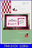 Ulrike Blotzheim UB Design 660 Herzliche Vogelgrüße-ulrike-blotzheim-ub-design-660-herzliche-vogelgr%C3%BC%C3%9Fe-jpg