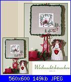 Ulrike Blotzheim UB Design 713 Weihnachts-Häuschen 2006-ulrike-blotzheim-ub-design-713-weihnachts-h%C3%A4uschen-2006-jpg