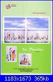 Ulrike Blotzheim UB Design 745 Im Paradies-ulrike-blotzheim-ub-design-745-im-paradies-jpg