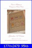 Cuore e Batticuore-cuore-e-batticuore-giardino-destate-mag-2013-jpg