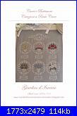 Cuore e Batticuore-cuore-e-batticuore-giardino-dinverno-gen-2014-jpg