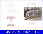 Cuore e Batticuore-cuore-e-batticuore-le-parole-del-cuore-ott-2013-jpg