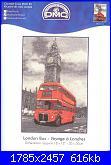 DMC BK1174 - London Bus-dmc-bk-1174-london-bus-jpg