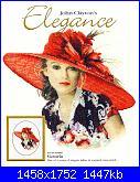 Heritage - John Clayton - Elegance-heritage-john-clayton-elegance-jlvi1127-victoria-2013-jpg