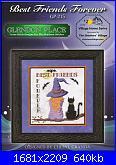 Glendon Place - GP-215 Best Friends Forever-glendon-place-gp-215-best-friends-forever-jpg