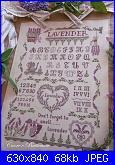 Cuore e Batticuore-cuore-e-batticuore-lavender-sampler-mag-2014-jpg