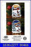 Svarta Faret AMA 659-svarta-faret-ama-659-jpg