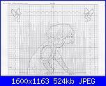 DMC K5568 - Bathtime-bagno-dmc2-jpg