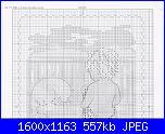 DMC K5569 - Curiosity-bagno2-jpg