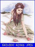Lanarte 35134 - Romantic Day-298251-f053f-87727159-u6af71-jpg