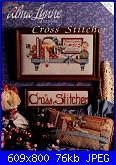 Alma Lynne Designs - ALX113 - Cross Stitcher-alma-lynne-designs-alx113-cross-stitcher-jpg