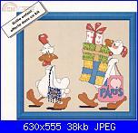 Anagram Diffusion - YACK 30 - Les Cadeaux-anagram-diffusion-yack-30-les-cadeaux-jpg