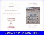 Cuore e Batticuore-cuore-e-batticuore-vacanze-al-mare-giu-2014-jpg