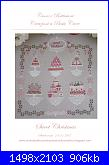 Cuore e Batticuore-cuore-e-batticuore-sweet-christmas-set-2014-jpg