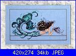 Mirabilia - MD134 -  Mermaid Undine - ago 2014-md-134-mermaid-undine-jpg