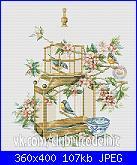 Lanarte 34227 - A Birdcage-lanarte-34227-pc-stitch-birdcage-jpg