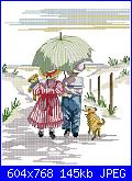 All Our Yesterdays - AOY-aoy-sharing-parasol-jpg