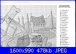 Design Works - 2772  Fine Wine-2d5b9888ebb0effd6b0d901771c832a5c12bfe157377903-1-jpg