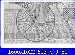 Design Works - 2772  Fine Wine-31e7c2ee582210d7e78a6af02a12589cc12bfe157377906-jpg