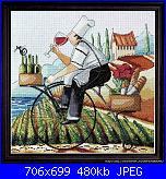 Design Works - 2772  Fine Wine-103313720_large_2772__fine_wine-jpg