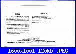 Design Works - 2772  Fine Wine-5217198222e5ac3fc85fe5dc25c980e3c12bfe157377913-jpg
