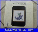 Mirabilia - Nora Corbett - NC199 - Wisteria-nc199-wisteria-jpg