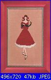 Mirabilia - Nora Corbett - NC176 - Red Kitten 2013-nc176-red-kitten-jpg