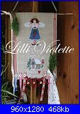 Lilli Violette-lv-my-christmas-angel-jpg