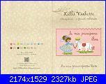 Lilli Violette-lilli-violette-la-mia-pricipessa-rose-31-2011-jpg