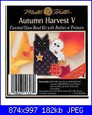 Mill Hill - MHAH27 - autumn harvest V - Kalico Kat-mill-hill-mhah27-kalico-kat-jpg