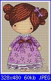 Ekaterina Gafenko - Magic Dolls-3-jpg