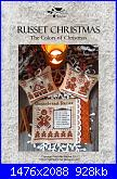 The Little Stitcher - Russet Christmas - The Colors of Christmas Dic 2015-tls-russet-christmas-jpg