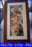 Bucilla - Autumn Guardian Angel and Child-395929-51e9e-89634255-m750x740-ufb8f7-jpg