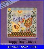 MH CB197 -  Happy Day Chicks-99434-78f8f-87480278-u31b7c-jpg