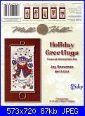 MH 12-6801 - Joy Snowman-99434-3c6d4-84527998-ub998f-jpg