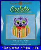 MH 16-5101 - Violet-99434-a9f48-92152887-udb0e3-jpg